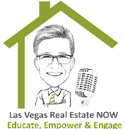 Las Vegas Real Estate NOW