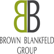 Brown Blankfeld Group